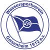 WSV Geisenheim 1912 e.V.